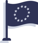EU Animal By-Product Regulations compliant